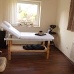gabinet-masażu-1