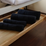 gabinet-masażu-4